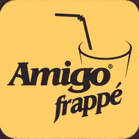 Beer coaster n-amigo-frappe-1-small