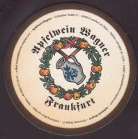 Beer coaster n-apfelwein-wagner-1-small