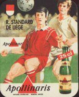 Beer coaster n-apollinaris-10-small