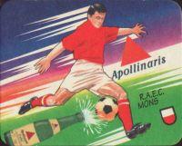 Beer coaster n-apollinaris-12-small