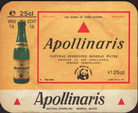 Beer coaster n-apollinaris-5-small