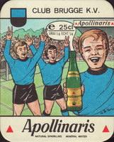 Beer coaster n-apollinaris-6-small