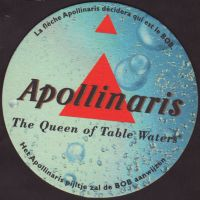 Beer coaster n-apollinaris-8-small