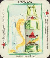 Beer coaster n-apollinaris-9-small