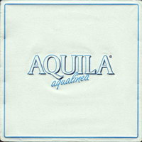 Beer coaster n-aquila-1-small