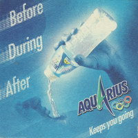 Beer coaster n-aqurius-2-small