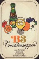Pivní tácek n-b3-1-small