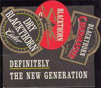 Pivní tácek n-blackthorn-1-oboje