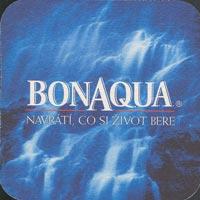 Pivní tácek n-bonaqua-1