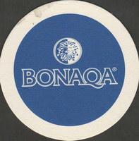 Pivní tácek n-bonaqua-2-small