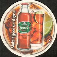 Pivní tácek n-britvic-2-oboje-small