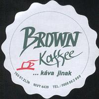 Pivní tácek n-brown-kaffee-1