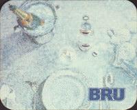 Pivní tácek n-bru-1-small