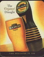 Pivní tácek n-bulmers-14-oboje-small