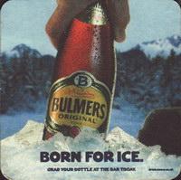 Pivní tácek n-bulmers-27-small