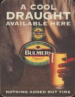 Pivní tácek n-bulmers-28-oboje-small