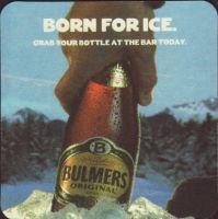 Pivní tácek n-bulmers-42-small