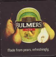 Pivní tácek n-bulmers-44-small