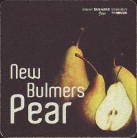 Pivní tácek n-bulmers-44-zadek-small
