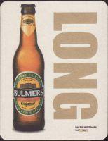 Pivní tácek n-bulmers-45-small