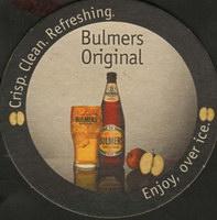 Pivní tácek n-bulmers-9-oboje-small