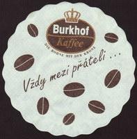 Pivní tácek n-burkhof-kaffee-1-small