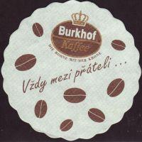 Pivní tácek n-burkhof-kaffee-2-small