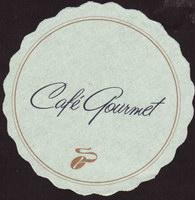 Pivní tácek n-cafe-gourmet-1-small