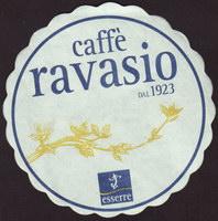 Pivní tácek n-caffe-ravasio-1-small