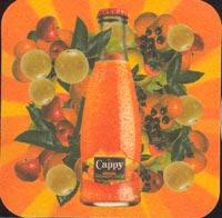 Pivní tácek n-cappy-1-zadek
