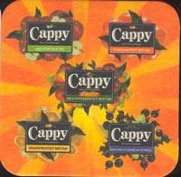 Pivní tácek n-cappy-1