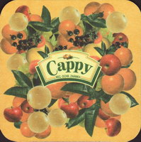 Beer coaster n-cappy-10-oboje-small