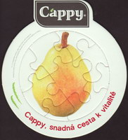 Beer coaster n-cappy-4-small