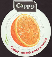 Beer coaster n-cappy-6-small