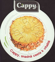 Beer coaster n-cappy-7-small