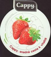 Pivní tácek n-cappy-8-small