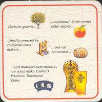 Pivní tácek n-cashel-1-zadek