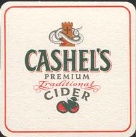 Pivní tácek n-cashel-1