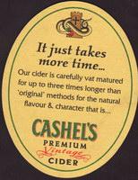 Pivní tácek n-cashel-2-small