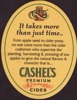 Pivní tácek n-cashel-2-zadek-small
