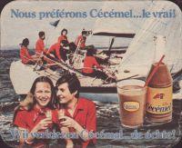 Pivní tácek n-cecemel-1-small
