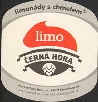 Pivní tácek n-cerna-hora-1-zadek