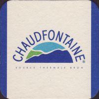 Pivní tácek n-chaudfontaine-4-small