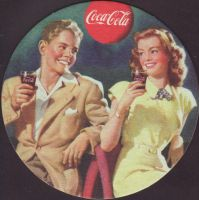 Pivní tácek n-coca-cola-123-zadek-small