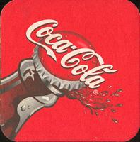 Pivní tácek n-coca-cola-14-oboje