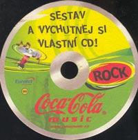 Pivní tácek n-coca-cola-2