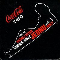 Pivní tácek n-coca-cola-20-small