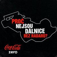 Pivní tácek n-coca-cola-20-zadek-small