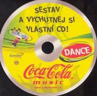 Pivní tácek n-coca-cola-3