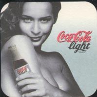 Pivní tácek n-coca-cola-4-oboje